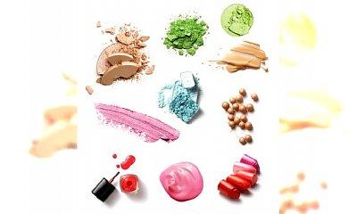 Kosmetyki online – na co zwrócić uwagę?