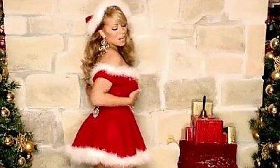 TOP 5 - Najpopularniejsze piosenki świąteczne