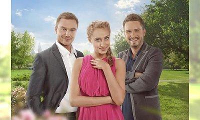 Nowy serial TVN-u i konkurs