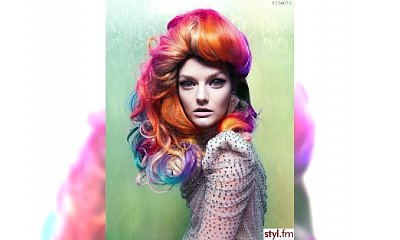 Top 10: Nasz stylowy ranking fryzur 28.02