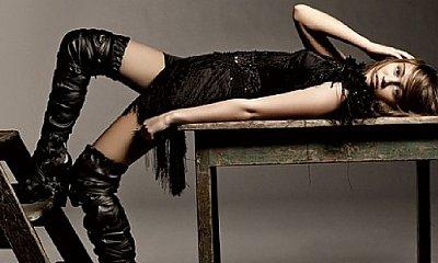 Od długich loków do włosów do ramion, czyli metamorfozy Miley