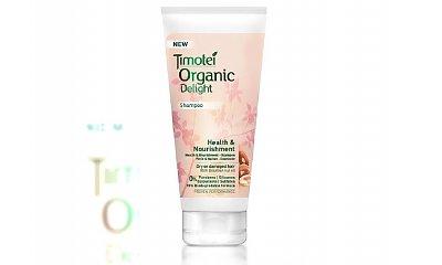 Testujemy: szampon do włosów normalnych Timotei
