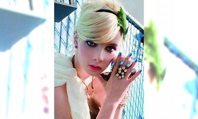 Orly - paznokcie jak amerykańska gwiazda filmowa?