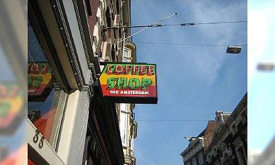 Amsterdam na wakacje