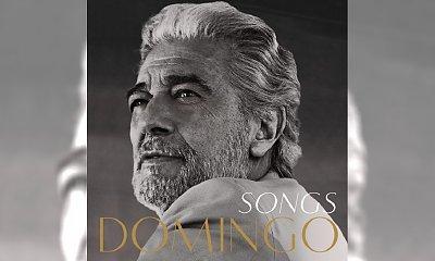 Konkurs: Legendarne piosenki w wykonaniu Legendy