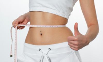 Znajdź idealną dietę dla siebie!