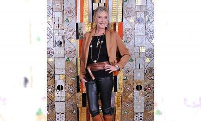 Gala charytatywna Businesswoman&Life