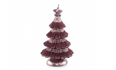 Magiczne ozdoby świąteczne
