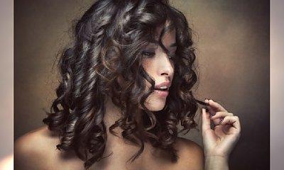 10 domowych sposobów na pielęgnację włosów