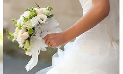 Kto wierzy w weselne przesądy?