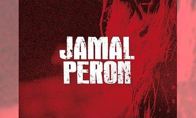Mamy signiel Jamala zapowiadający nową płytę!