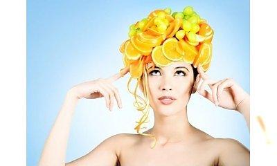 Zmień swoje nawyki w pielęgnacji włosów