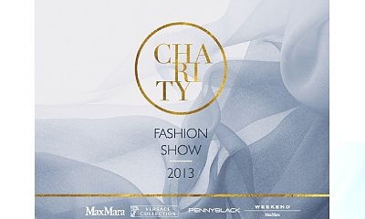 Gala Charity Fashion Show - modowo i.. charytatywnie!