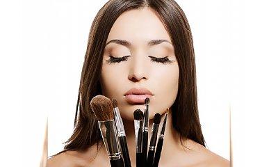 Makijaż w dwie minuty - niemożliwe? A jednak!