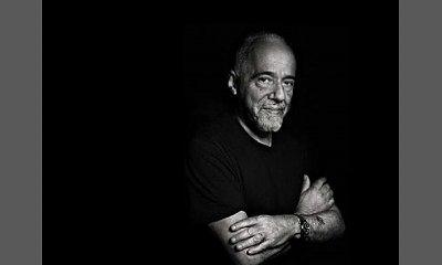 Dlaczego świat śmieje się z Paulo Coelho?