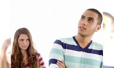 Jak zerwać związek, nie raniąc drugiej osoby?