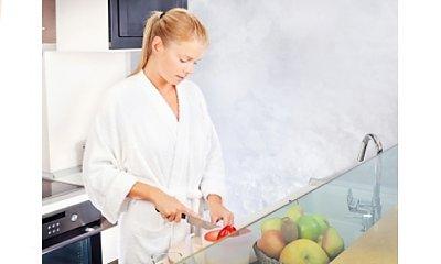 Zdrowe śniadanie: przepisy blogerek