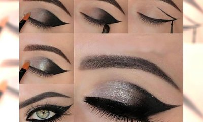 Poradnik wizażu: makijaż oka krok po kroku