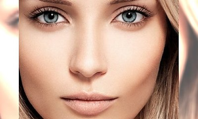 """""""No make-up"""" make-up, czyli naturalność znowu w cenie"""