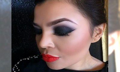15 najlepszych makijaży na specjalne okazje!