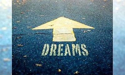 Dlaczego Polacy nie spełniają swoich marzeń?