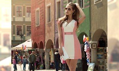 """Say """"yes"""" to my-dress! Letnie propozycje sukienek"""