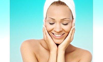 Pielęgnacja cery - oczyszczanie twarzy