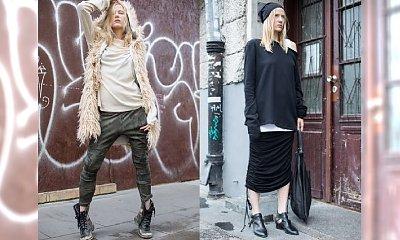 Podbijaj polskie ulice w londyńskim stylu - nowości od SI-MI