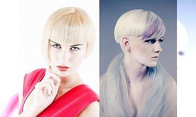 Najlepsi polscy fryzjerzy lansują trendy