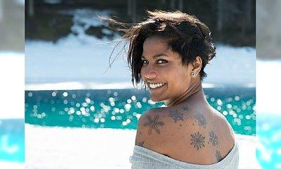 Jak usunąć tatuaż po wakacyjnym szaleństwie?