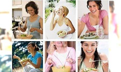 Potrzebna czy raczej modna - dieta bezglutenowa