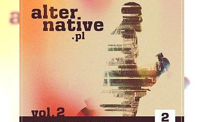 "Konkurs: wygraj płytę ""Alternative.pl vol. 2""!"
