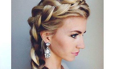 Blond włosy w najlepszych konfiguracjach - intrygujące propozycje naszych Czytelniczek