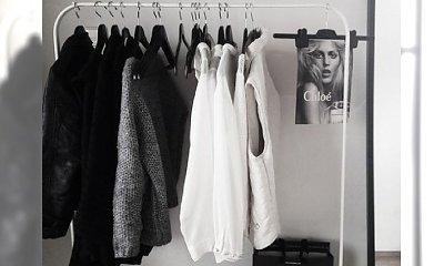 5 obowiązkowych elementów kobiecej garderoby