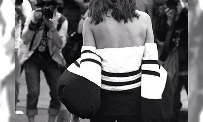 Pokazuj ramiona! - Trend na Off Shoulder
