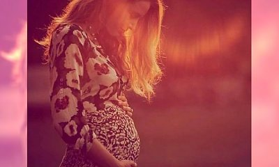 """Czas na """"Plotkarę"""" - Blake Lively zaszła w ciążę"""