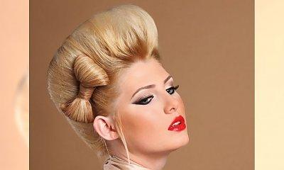 Najsłodsze fryzury świata - robimy kokardy z włosów