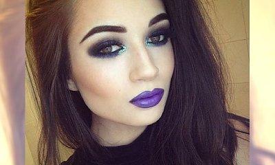 Perfekcyjny make-up - w te Andrzejki wyglądaj jeszcze piękniej niż zwykle