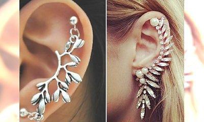 Trendy na nowy rok: STYLowy piercing