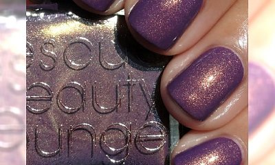 Manicure dla krótkich paznokci