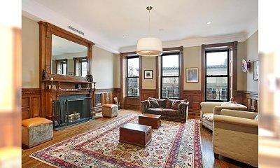 Zobacz nowy, super drogi dom Neil Patrick Harris