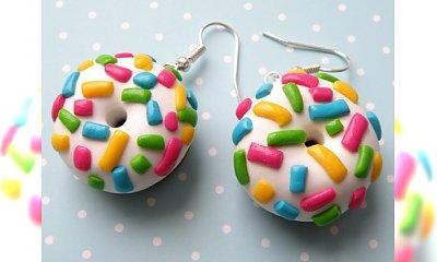 Słodkości, które nie tuczą!