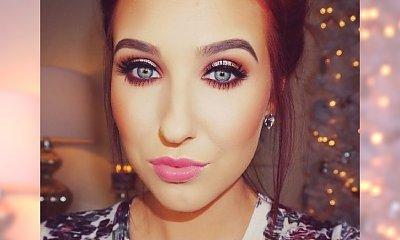 Make-up na specjalne okazje