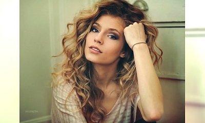 Curly blonde - eliksir młodości dla Twojego wyglądu