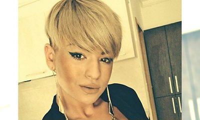 Modne propozycje bardzo krótkich cięć włosów dla blondynek