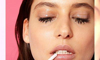 Modne makijaże na sylwestra, które wykonasz w 5 minut