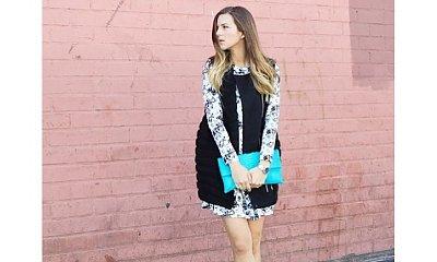 Z czym nosić futrzaną kamizelkę? – Wybieramy najlepsze stylizacje