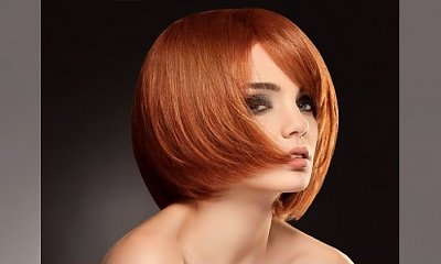 Najbardziej gorące cięcia włosów z Waszych galerii - TOP 15 propozycji