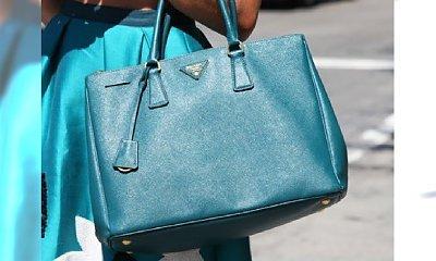Kolor pod ręką - Wybieramy najładniejsze, kolorowe torebki do pracy