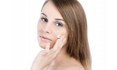 Dlaczego Twoja skóra jest bardziej sucha niż zwykle?